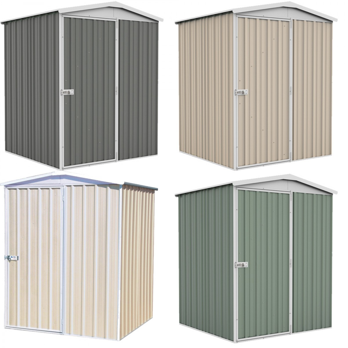 Garden Sheds 3x2 Mini Shed 3 Inside Design Inspiration